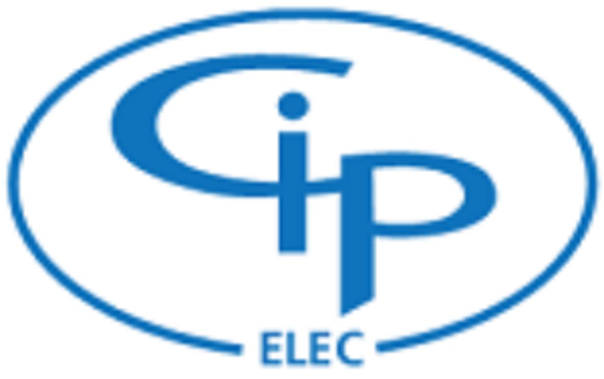 cip elec
