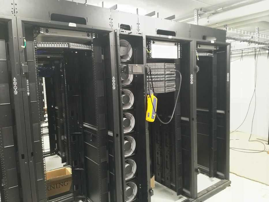 Data Center Nantes img20181204101950