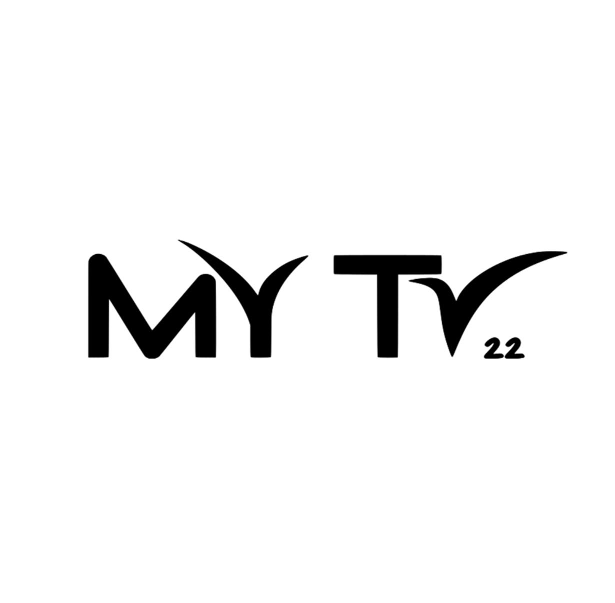 my tv 22