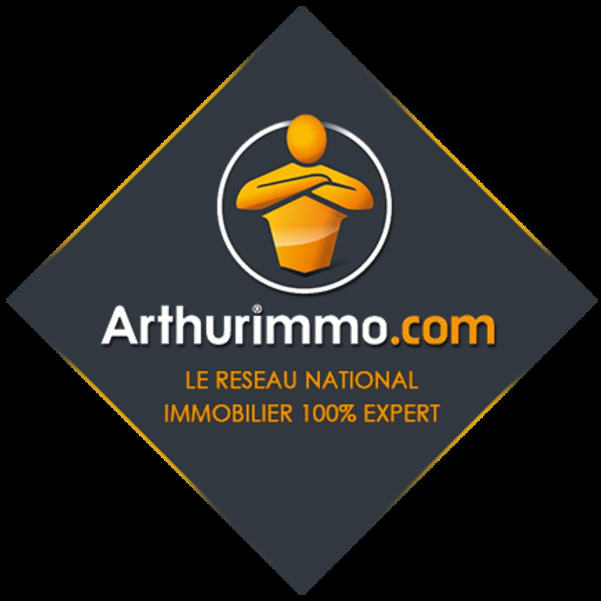 arthur immo guingamp