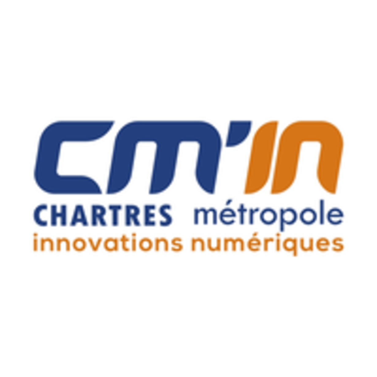 cm in chartres