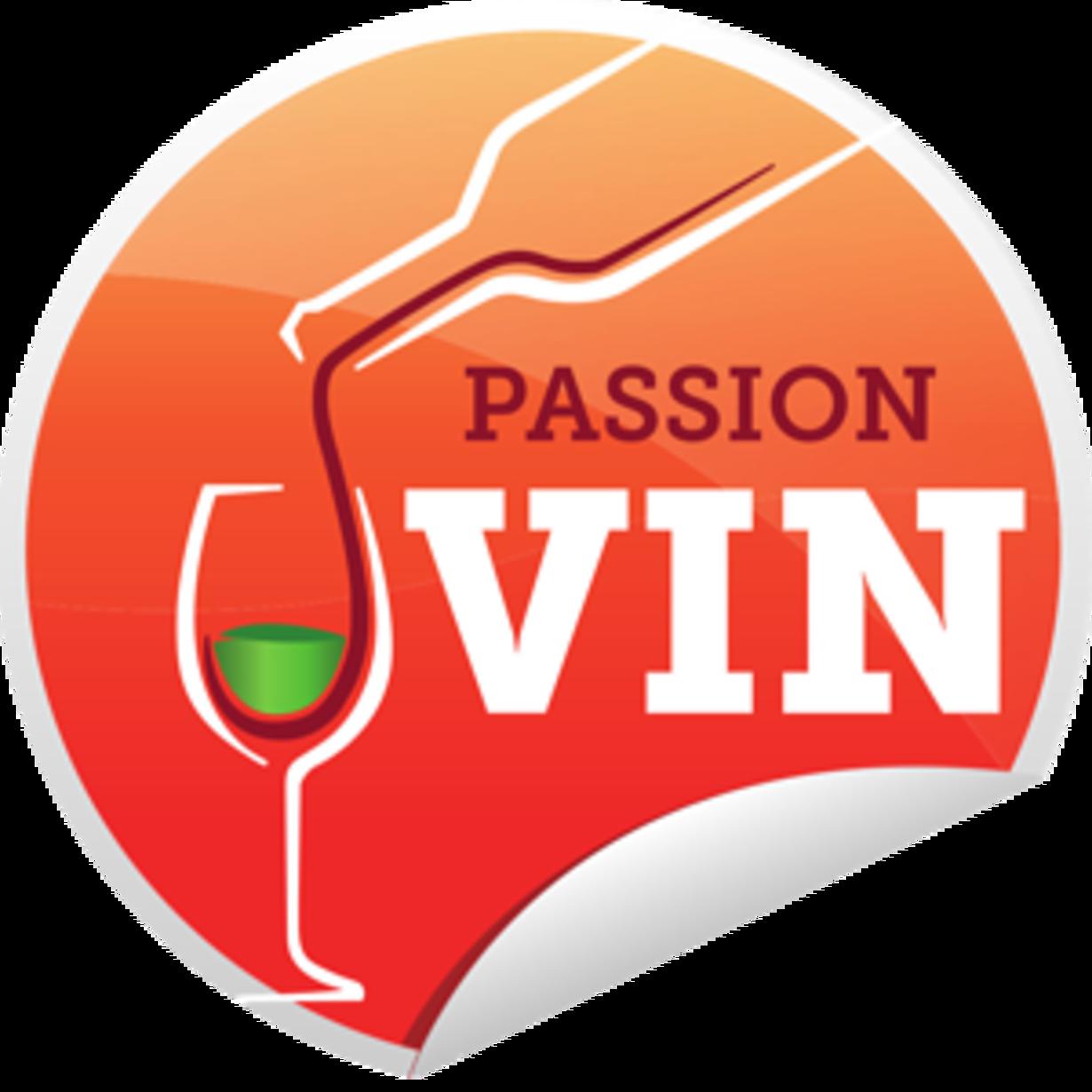 passion vin plerin