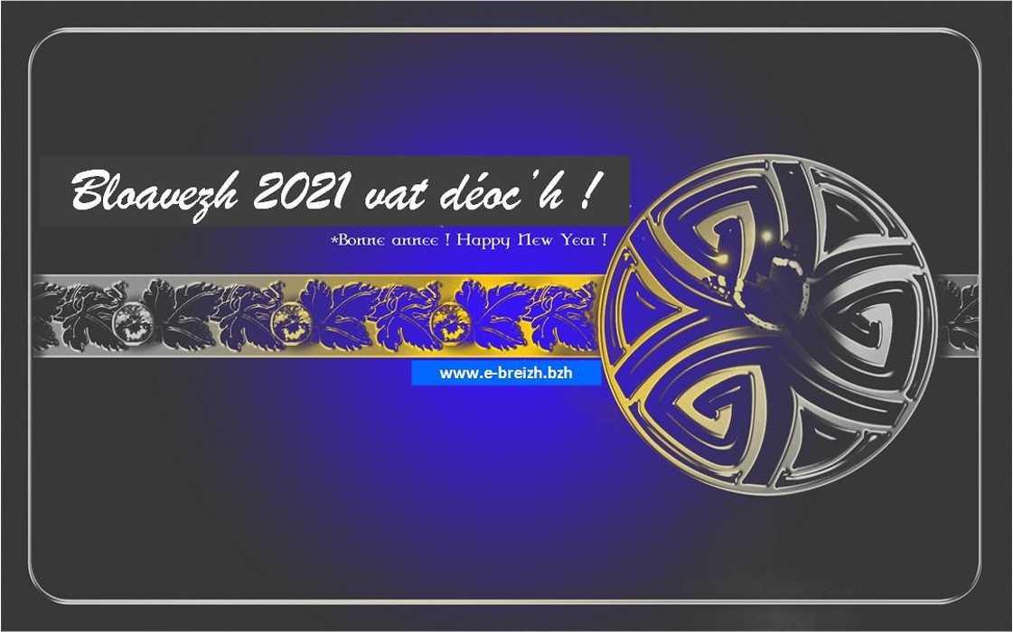 Bloavezh mat deoc''h 2021 0