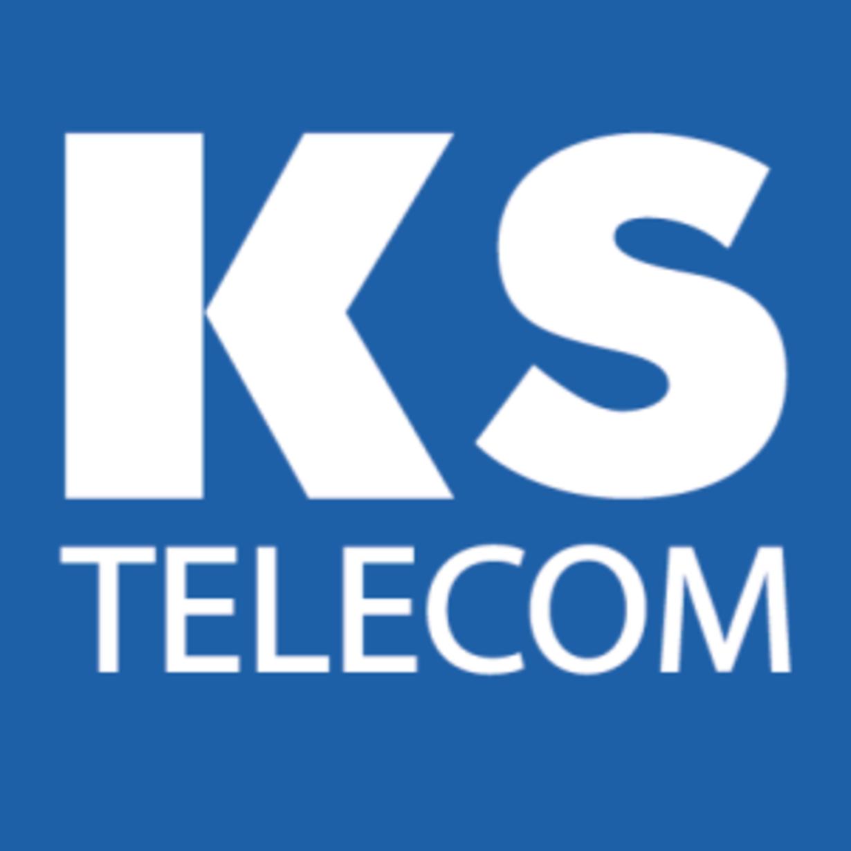 ks telecom