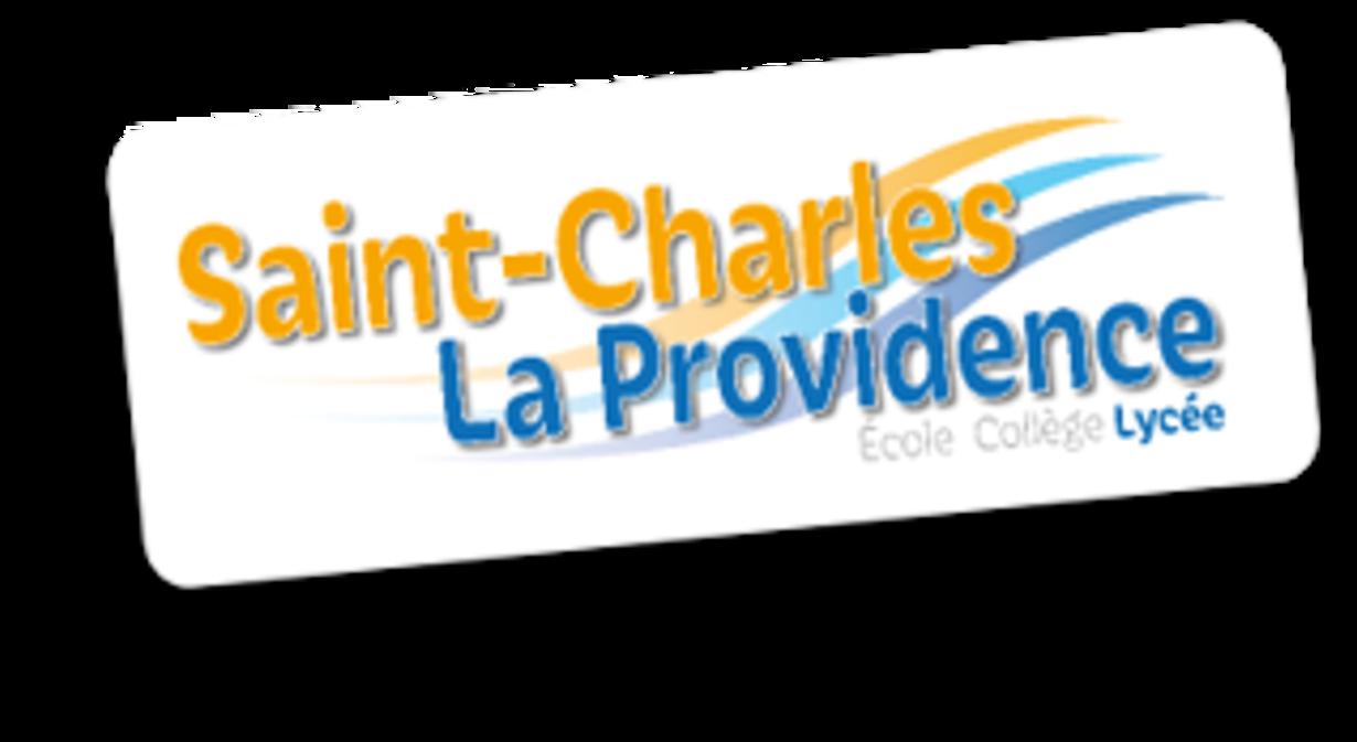 lycee saint-charles a saint brieuc