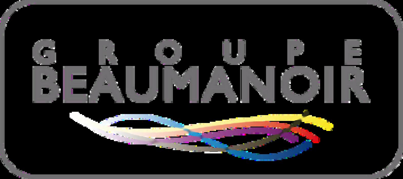 Beaumanoir Saint Malo 0