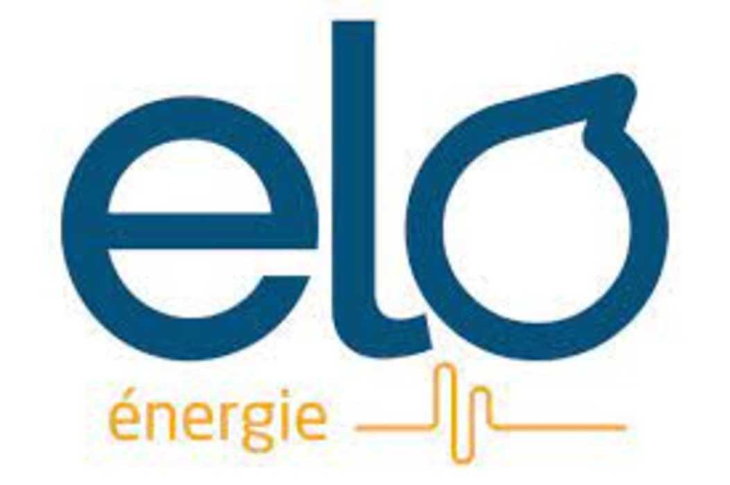 Fibre optique à la centrale Landivisiau eloenergie